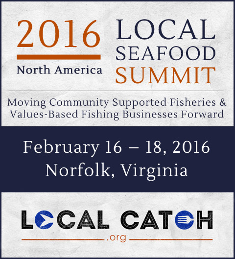 2016 CSF Summit