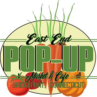 east end pop up
