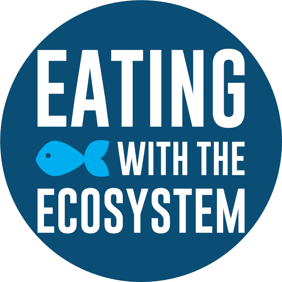 Eating With Ecosystem