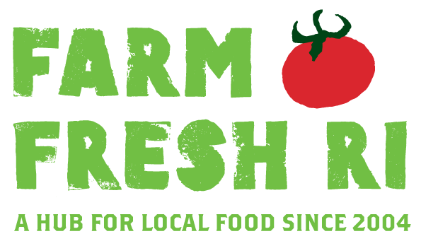 Farmfresh RI